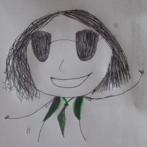 Halee09's Profile Picture