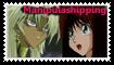 Manipulashipping Stamp by FalteringIncarnation