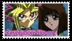 Revolutionshipping Stamp by FalteringIncarnation