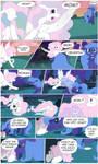 Celestia's Trials Pg 3