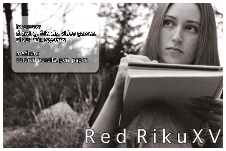 Naerko's Profile Picture