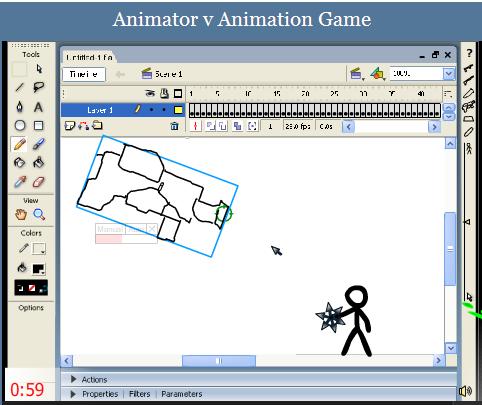 Animator vs animation game download