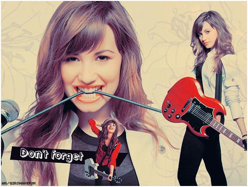 http://fc17.deviantart.com/fs41/f/2009/038/1/2/Demi_Lovato_by_SakuraDG.png