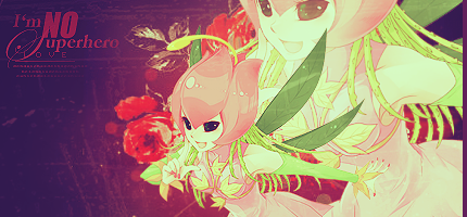 [Imagen: lilimon_signature_by_vityhollywood-d4qym4s.png]