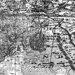 Old Maps Sea, Land and More