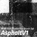 AsphaltV1