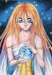 Earth's Angel