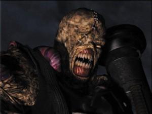 Demontile's Profile Picture