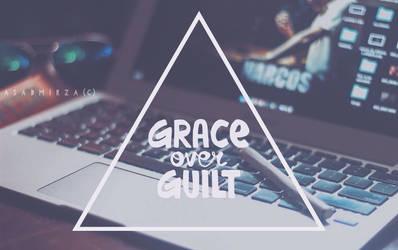 Grave over Guilt
