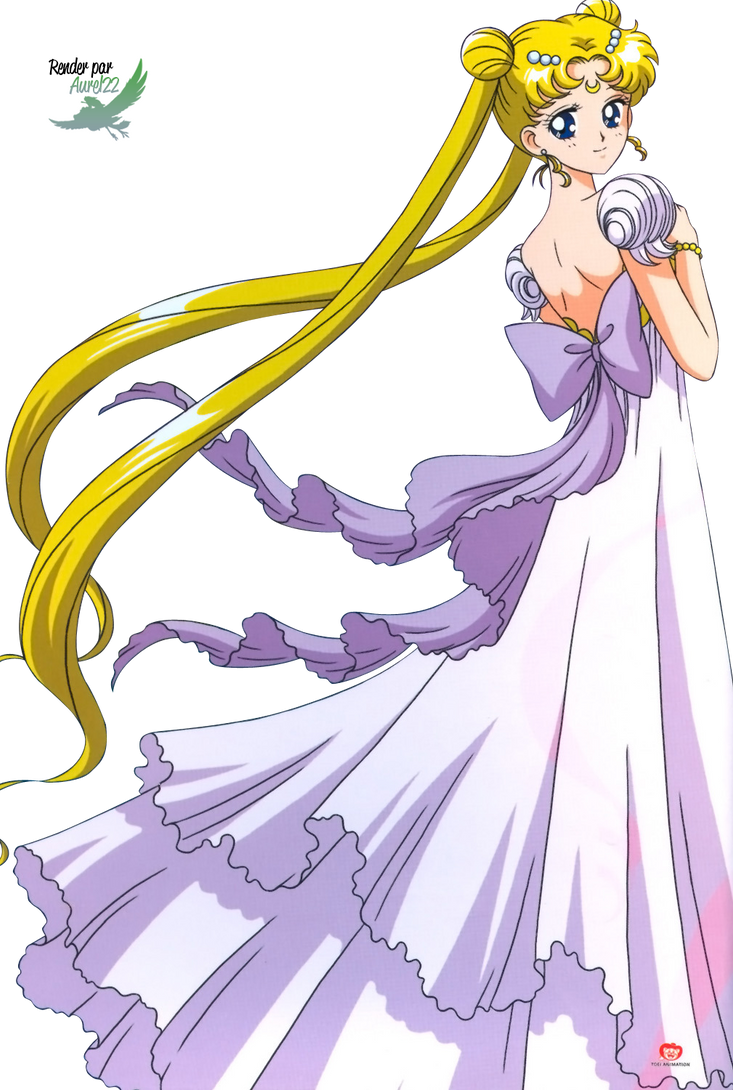 Batalha de personagem 6# Sailor_moon_render_17_by_anouet-d69gx0i