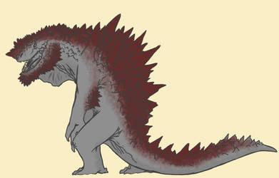 sketchity sketch by Fire-Dragon-Slayer1