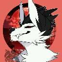 Fire-Dragon-Slayer1's Profile Picture
