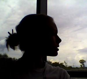 ElizabethSpencer's Profile Picture