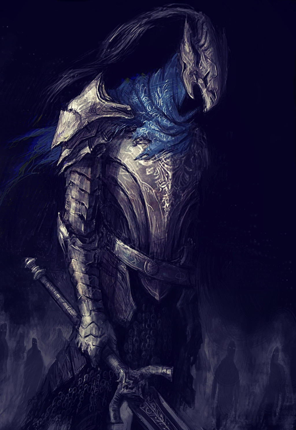Ficha de Overzurg Vorgtoe Artorias_the_abysswalker_by_vulpes_ibculta-d8lqyhn