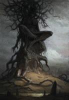 God by Vulpes-Ibculta