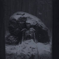 Children's grave by Vulpes-Ibculta