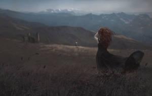 Farewell by Vulpes-Ibculta
