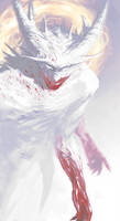 White Satan by Vulpes-Ibculta