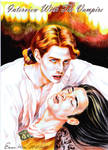 Interview With The Vampire Lestat Louis