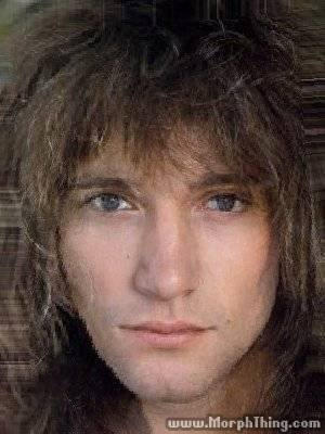 Bon Jovi Adult Coloring Book: Multiple Grammy Awards Winner and ... | 400x300