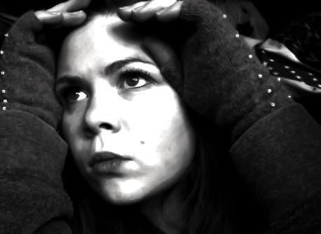 creeps2002's Profile Picture