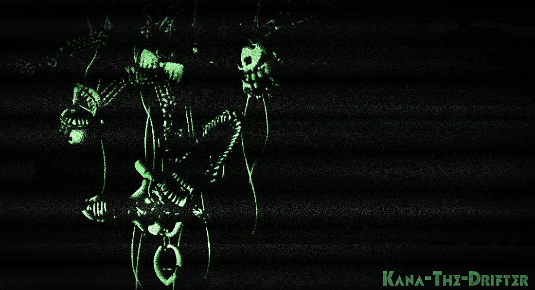 fnaf 4 mangle nightmare - photo #31