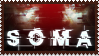 SOMA Stamp by Kana-The-Drifter