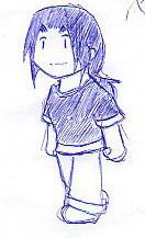 something xD by Firu