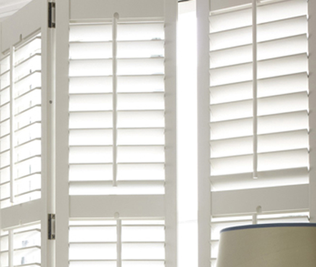 Solid Wooden Shutters By Completeshutters On Deviantart
