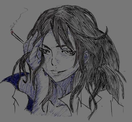 ShisuiUchiha's Profile Picture
