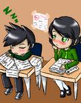 School: Butchercup