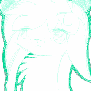 FlipnoteKittyKat's Profile Picture