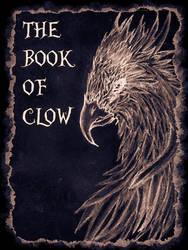 Cardcaptors book cover