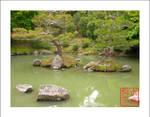 Tranquility - Japan II
