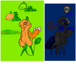 Zem-Zem halloween adopts (CLOSED)