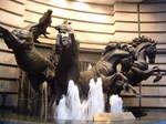 stonehorses