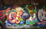 Grafito