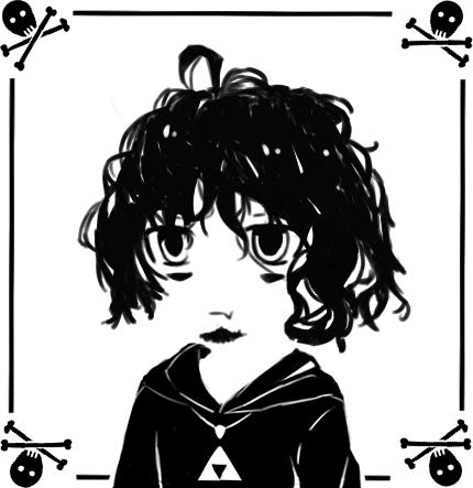 Achirimotedo's Profile Picture