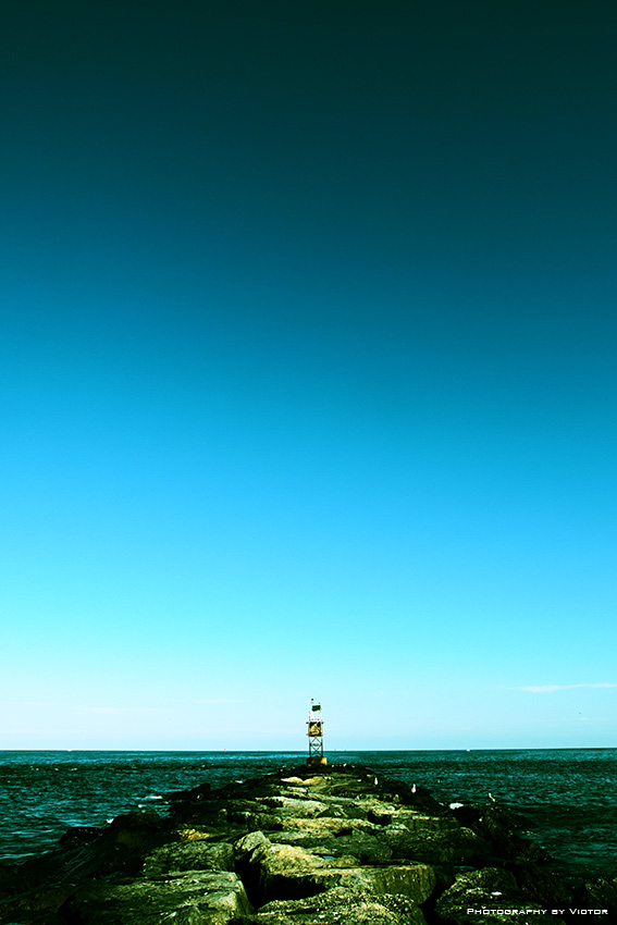 LBI NJ by PhotographybyVictor