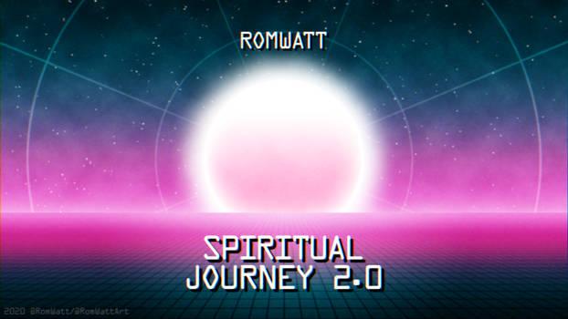 Spiritual Journey 2.0