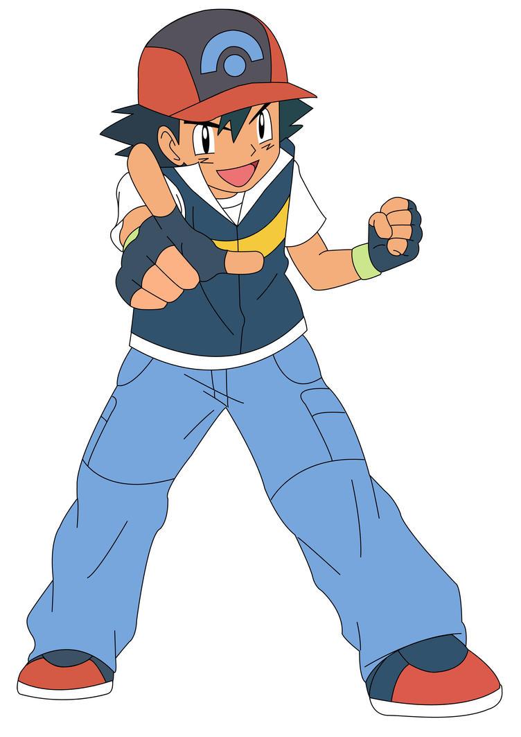 Running Shoes Pokemon Blue