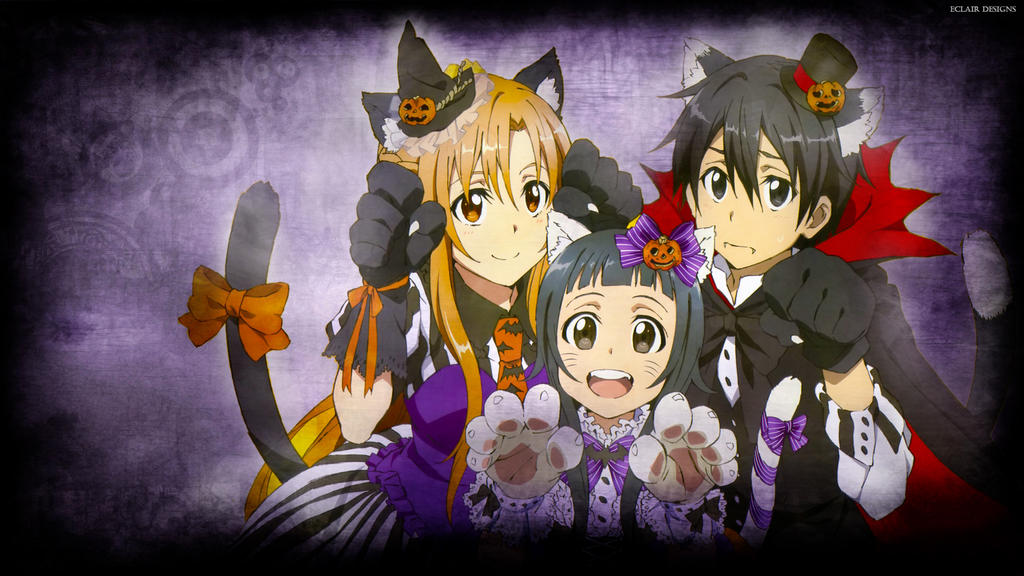 Moments forts du RPCB Sword_art_online_halloween_by_eclairdesigns-d6rr3ai