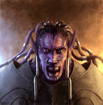 Demonlord II