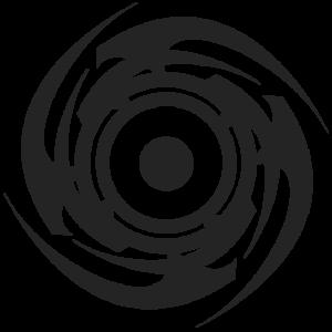 mindsiphon's Profile Picture