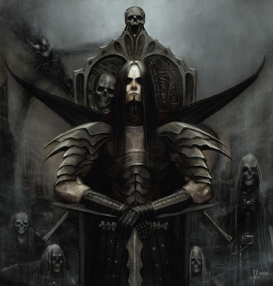 Part 14 / 11 Necrowarrior_F_by_mindsiphon