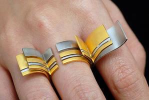 The fusion ring by Adonai-ericson