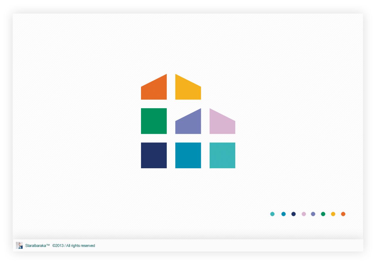 logo design that should - photo #24