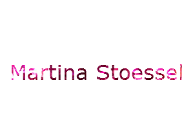 texto_png_de_martina_stoessel_by_abby85-