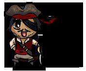 Ahoy, Mocking! by RavenGuardian13