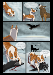 SHsb page27 by RavenGuardian13